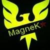 MaGnEk