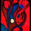 fenetre-couleurs
