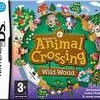 animalcrossingds02