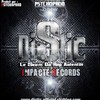 distic-officiel
