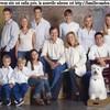 famille-camden-77