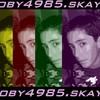 boby4985