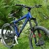 biker35319