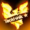 Xtrem-teck52