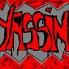 x-yass2in3