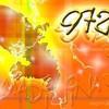zacky972