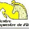 CE-de-Filot