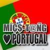 portugal4ever