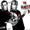hardyboys974