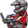 bigbiker73