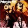 friends-fly