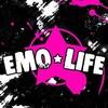 emo-life008