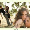 x1-Twilight-1x
