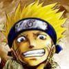 Naruto-4
