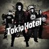 TokiO-Hotel73