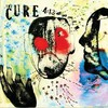 the-cure-four-tour