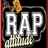 genre-rap84