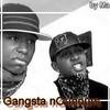 xny-gangsta-nounours-nyx
