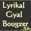 Lyrikal-Gyal-Bougzer