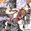 yuuki-manga-knight