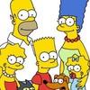 XOXLa-Mafia-SimpsonXOX