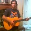 rock007hamza