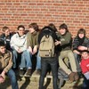 happy-teens-friends