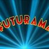 futurama044