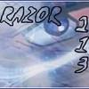 Razor213