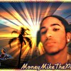 MoneymikeGDGCLAN