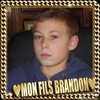 brandon879