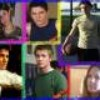 onetreehill11289