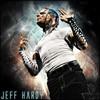 i-am-jeff-hardy