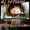 DJsofiane-officiel