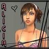 alicia-story