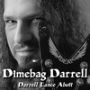 TributetoDimebagDarrell