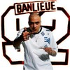 92-lim-officiel-92