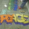graff-boys-oujda