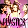 theplastics23