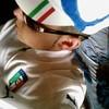 tr4sh-italiano
