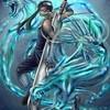 le-dragon-bouster