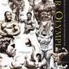 bodybuilders331