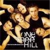 The-OneTreeHill