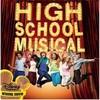 Hschoolmusical99