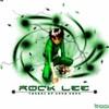 rl-rocklee-rl-v2