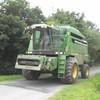 moisso-tracteur-du43