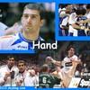 hand2113