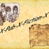 X-Pub-X-Fiction-X