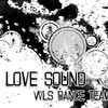welovesound