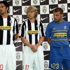 the-juventinO